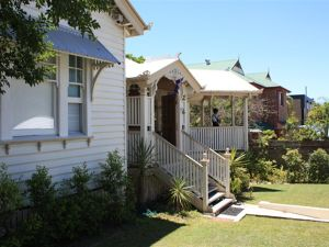 Minto Guest House - VIC Tourism