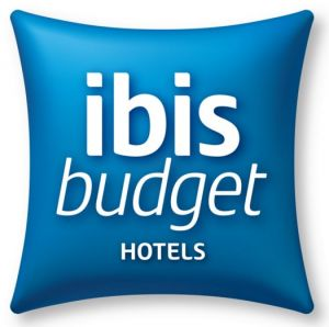 Ibis Budget Hotel Windsor - VIC Tourism
