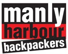 Manly Harbour Backpackers - VIC Tourism