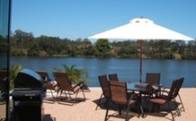 Big River Holiday Park and Ski Lodge Grafton - VIC Tourism
