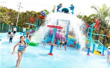 North Star Holiday Resort  - VIC Tourism