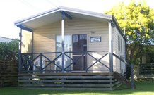 Fishing Haven Holiday Park - VIC Tourism