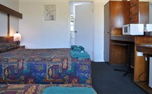 Adrian Motel - Forbes - VIC Tourism