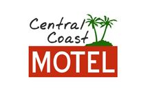 Central Coast Motel - Wyong - VIC Tourism