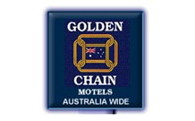 Cooma Motor Lodge - Cooma - VIC Tourism