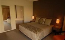 Mercure Maitland - Rutherford - VIC Tourism