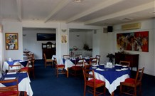 Normandie Motel and Function Centre - North Wollongong - VIC Tourism