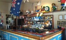 Royal Mail Hotel Braidwood - Braidwood - VIC Tourism