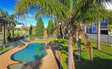 Shellharbour Resort - Shellharbour - VIC Tourism