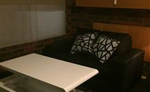Wentworth Club Motel - VIC Tourism