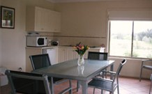 Caloola Bed and Breakfast - VIC Tourism