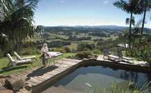 Wayward Jerseys Farmstay - VIC Tourism