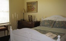 Amore Boutique Bed and Breakfast - VIC Tourism