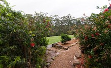 Bushview Cottage - VIC Tourism