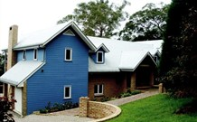 Darnell Bed and Breakfast - VIC Tourism