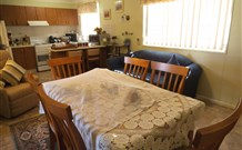 Hillview Bed and Breakfast - VIC Tourism