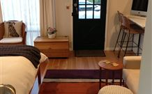 Milo's Bed and Breakfast - VIC Tourism