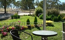 Russellee Bed and Breakfast - VIC Tourism