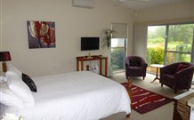 Sunrise Bed and Breakfast - VIC Tourism