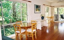 Terrigal Lagoon Bed and Breakfast - VIC Tourism