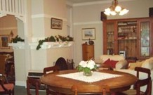 Bundanoon Guest House - VIC Tourism
