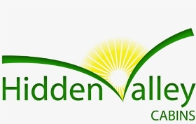 Hidden Valley Cabins - VIC Tourism