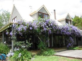 French Cottage and Loft - VIC Tourism