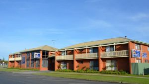 Best Western Apollo Bay Motel and Apartments - VIC Tourism