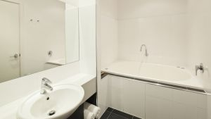 Best Western Plus Ballarat Suites - VIC Tourism