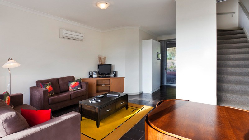 Best Western Torbay Sea View Holiday Apartments - VIC Tourism