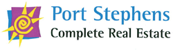 Port Stephens Complete Real Estate - VIC Tourism