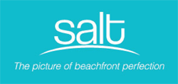 Salt - VIC Tourism