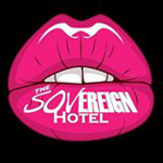 Sovereign Hotel - VIC Tourism