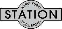 Station Hotel - VIC Tourism