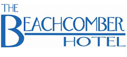 The Beachcomber Hotel - VIC Tourism