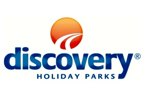 Discovery Parks - Mornington, Hobart