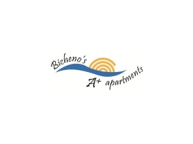 Bicheno's A-Plus Apartments