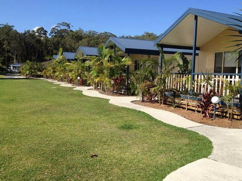 Ingenia Holidays Soldiers Point - VIC Tourism