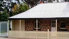 Clare Valley Heritage Retreat - Wishing Well Cottage - VIC Tourism