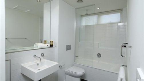 Punthill Apartment Hotels - Williamstown - VIC Tourism