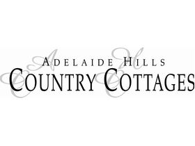 Adelaide Hills Country Cottages - The Villa - VIC Tourism