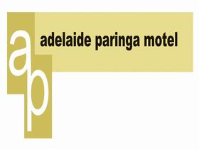Adelaide Paringa Motel - VIC Tourism