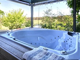 Away to Relax Massage Getaways at Welcome Springs BB Retreat - VIC Tourism