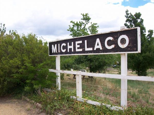 Michelago Village Inn