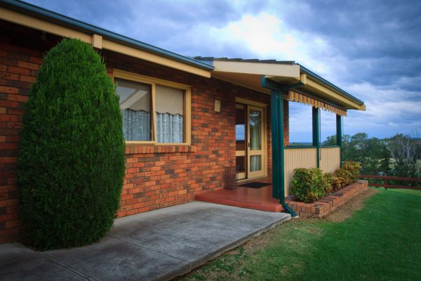 Camden Hillview - VIC Tourism
