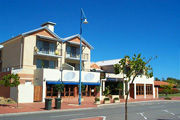 Beachside Apartment Hotel - VIC Tourism