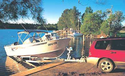 BIG4 Forster-Tuncurry Great Lakes Holiday Park - VIC Tourism