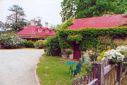 Bon Accord Bed & Breakfast