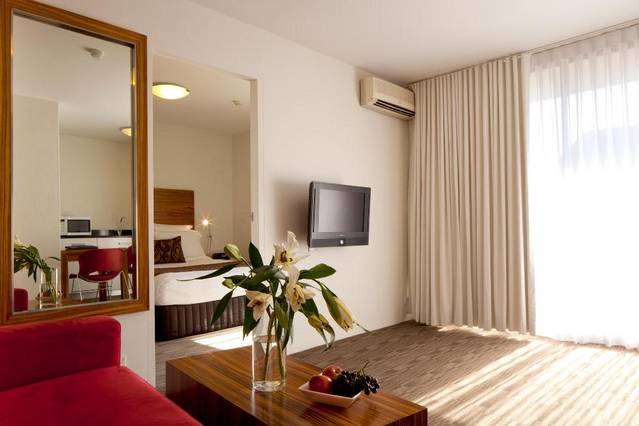 Cambridge Hotel Sydney - VIC Tourism