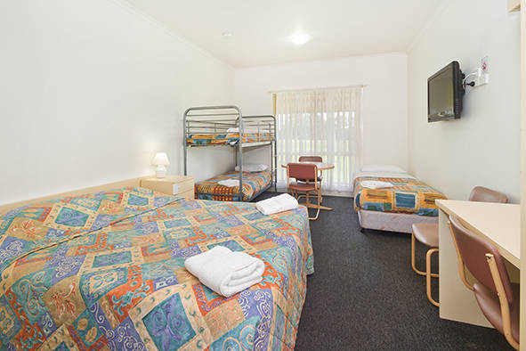 Carrum Downs Motel